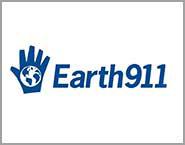 Eisman Design on Earth 911