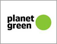 eisman-design-on-planet-green