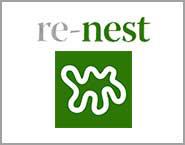 Eisman Design on Re-Nest