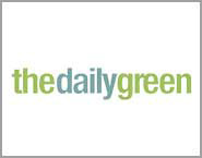 eisman-design-on-the-daily-green
