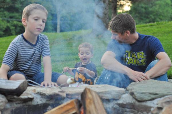 last_campfire2