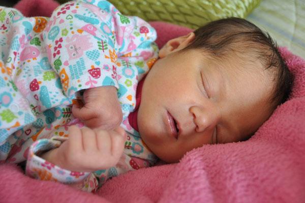 naomibirth2